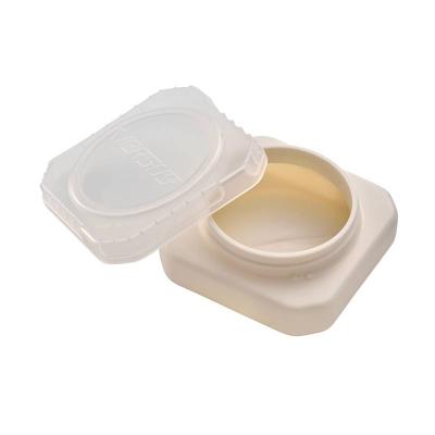 Box Evia  Liqud Pack Mehio