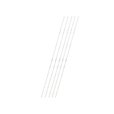 Kali Kunnan punta fibra de...