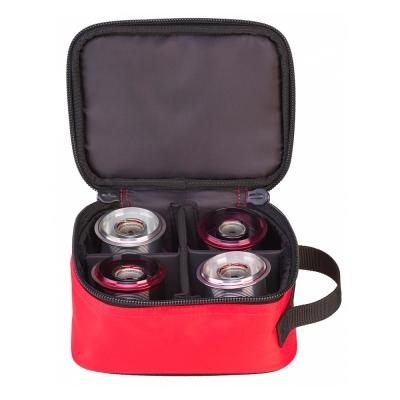Bag Daiwa para 4 spools