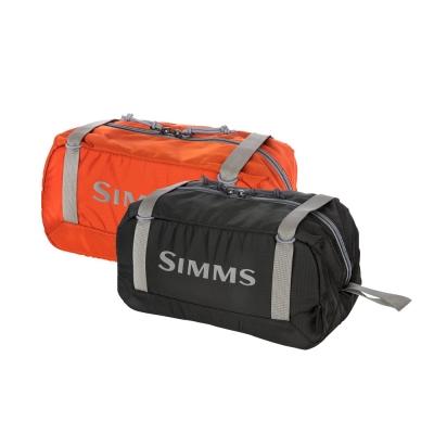 Saco Simms GTS Padded Cube...