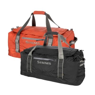 Saco Simms GTS Gear Duffel