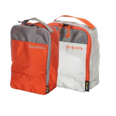 Bag Simms GTS Packing...