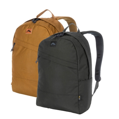 Mochila Simms Dockwear pack...
