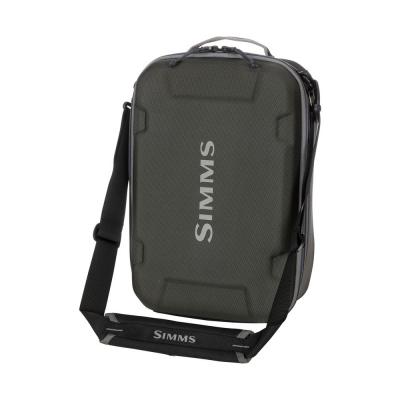 Bag Simms GTS reel vault...