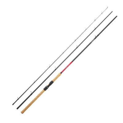 Canna Daiwa Samurai Trout