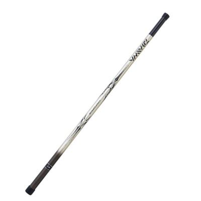 Rod Daiwa Triforce Pole