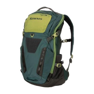 Bag pack Simms FreeStone...