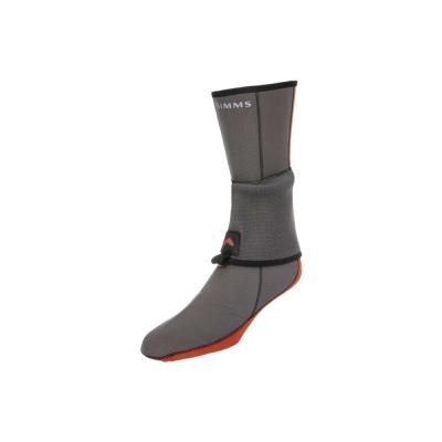 Sock Neopreno Simms Flyweight