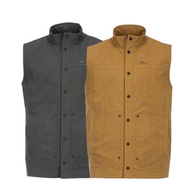 Fishing vest Simms Dockwear