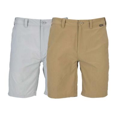 Pantaloncini Simms Superlight