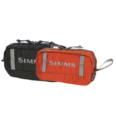 Bag Acolchada Simms GTS