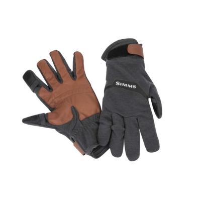 Gloves Simms LW Wool Tech