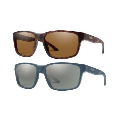 Óculos Smith Optics Basecamp