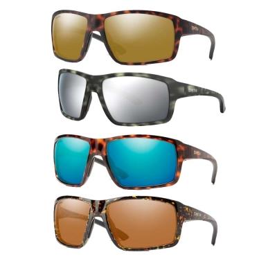 Gafas Smith Optics Hookshot