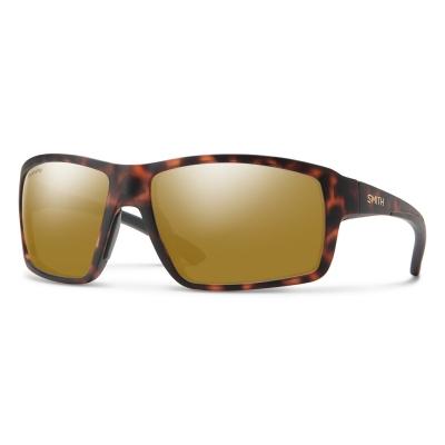 Gafas Smith Optics Redding...