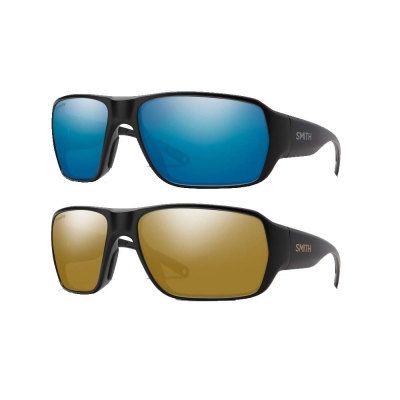 Óculos Smith Optics...