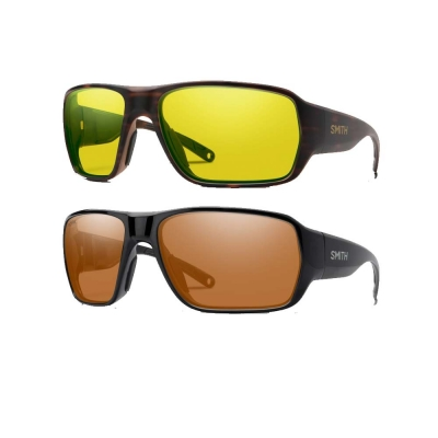 Glasses Smith Optics...