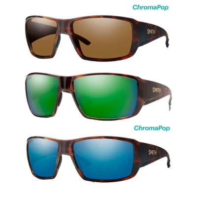 Óculos Smith Optics Guides...