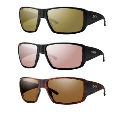 Glasses Smith Optics Guides...