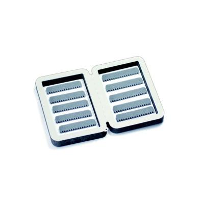 Boîtes C&F Light Weight Fly