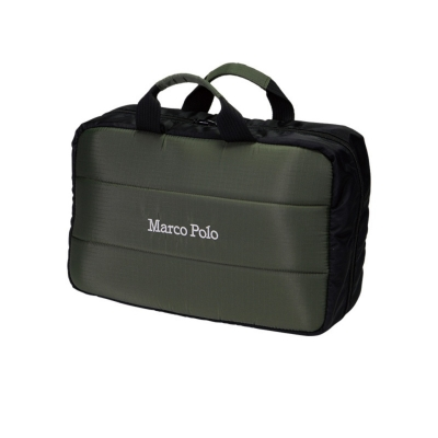 Bag C&F Marco Polo Carry All