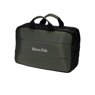 Bolsa C&F Marco Polo Carry All
