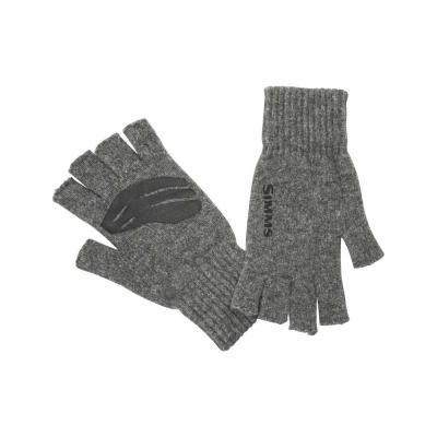 Gants Simms Wool Finger