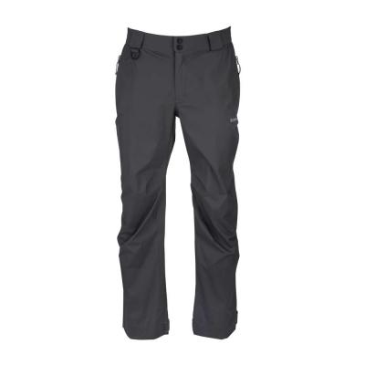 Pantaloni  Simms Waypoints