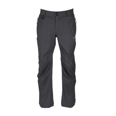 Trousers Simms Waypoints