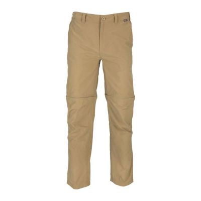 Pantalon Simms Superlight...