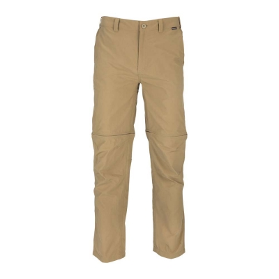 Trousers Simms Superlight...