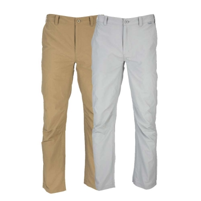 Trousers Simms Superlight