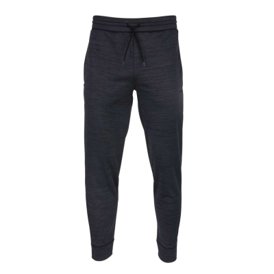Trousers Simms Challenger...