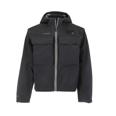 Jacket Simms Guide Classic