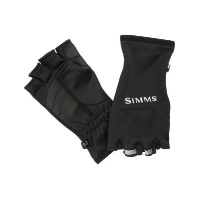 Gloves Simms Freestone Half...