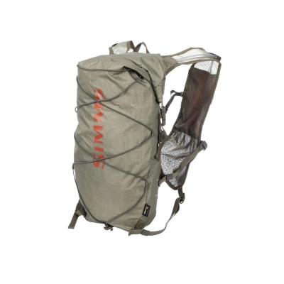 Bag pack Simms Flyweight...