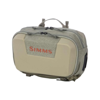 Shoulder bag Simms...