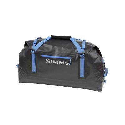 Bag Simms Dry Creek Duffel...