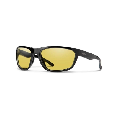 Óculos Smith Optics Redding...