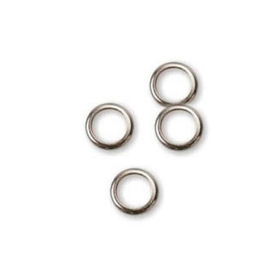 Metal ring Stonfo