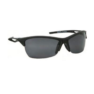 Óculos polarizadas Daiwa