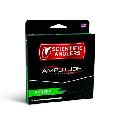Ligne Scientific Anglers...