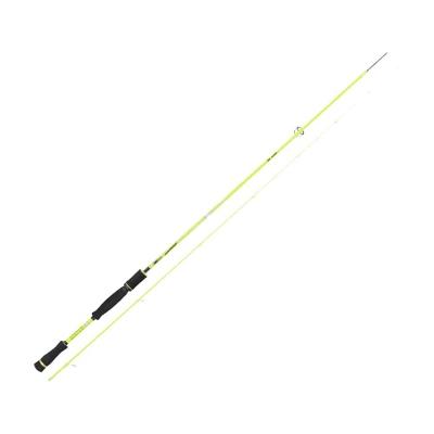 Rod Kali Kunnan Arrow Fuji