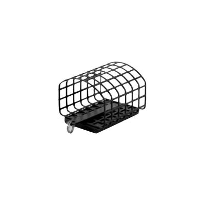 LineaEffe Square eco feeder