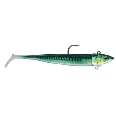 Lure Storm Biscay Minnow...