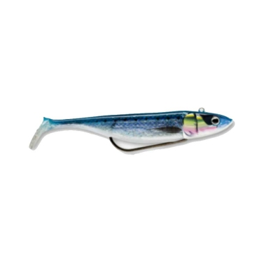 Leurre Storm Biscay Shad...