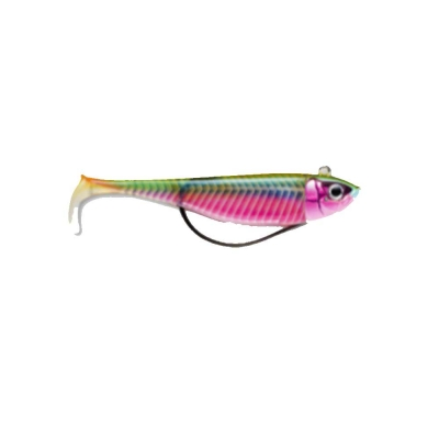 Lure Storm Biscay Coast Shad