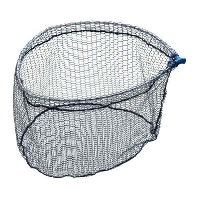 Head fishing net LineaEffe...