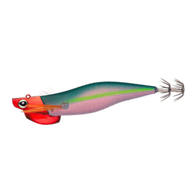 Lure Valleyhill Squid...