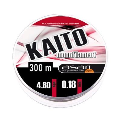 B/300m ASARI KAITO 0,25 mm